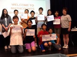 7th grade winners.JPG