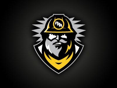 PRA Miner logo