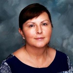 Maria Sylvester's Profile Photo