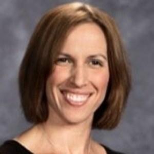Katie Thomas's Profile Photo