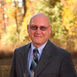 Lee Livingston's Profile Photo