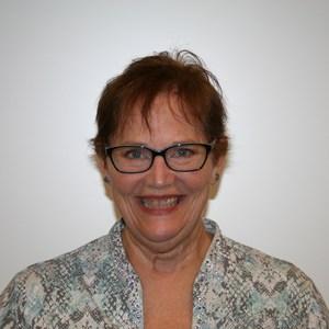 Barbara Freilich's Profile Photo
