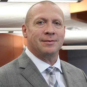 John Duffy's Profile Photo