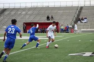 Soccer for WEBSITE.jpg