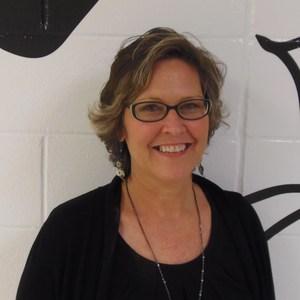 Traci Leach's Profile Photo