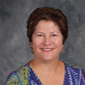 Kathy Kidwell's Profile Photo