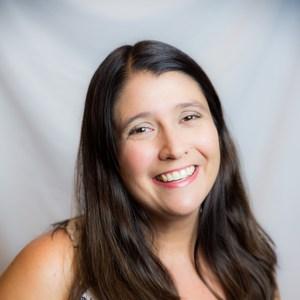 Robin Hinderliter's Profile Photo