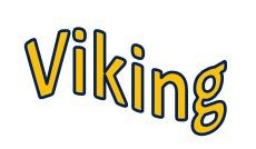 Viking word