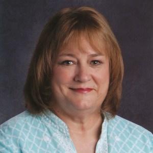 Barbara Summerson's Profile Photo