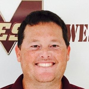 Coach Sloan's Profile Photo