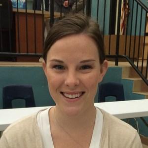 Emily Knipper's Profile Photo