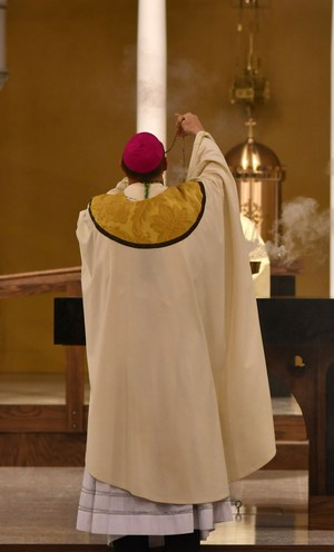 Rededication Mass Bishop incense.2.jpg