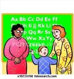 parent-teacher-conference__x10724768.jpg