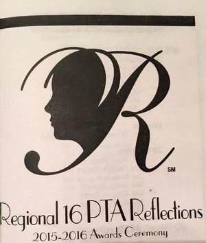 reflections regional book.jpg