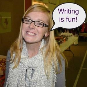 Joy Giese's Profile Photo