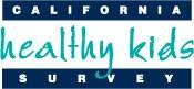 Healthy Kids Image
