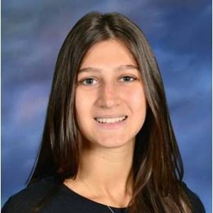 Alexa Kaftari's Profile Photo