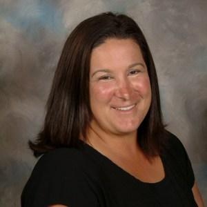 Lori Gagnon's Profile Photo