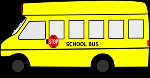 bus-20clip-20art-schoolfreeware_School_Bus.png