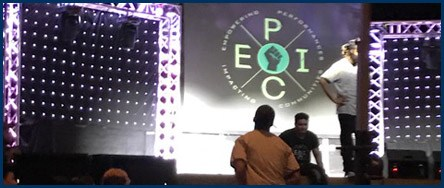EPIC Assembly Thumbnail Image