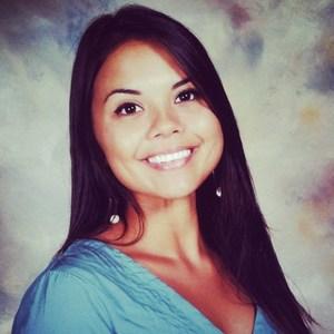 Deysha Victorine's Profile Photo