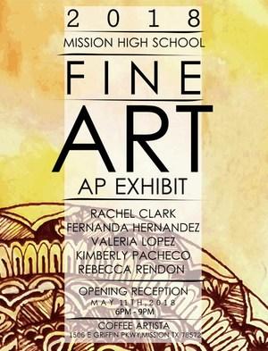 art exhibit flyer.jpg