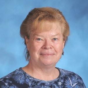 Linda Tarpinian's Profile Photo