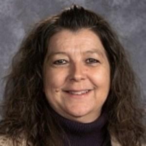 Rebecca Day's Profile Photo