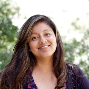 Debbie Martinez's Profile Photo