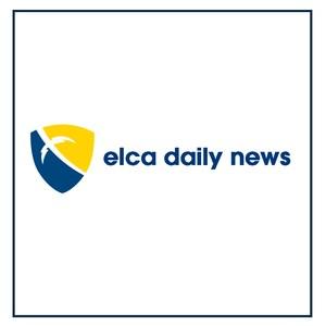 elca daily news logo.jpg
