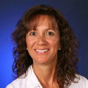 Michelle Teta's Profile Photo