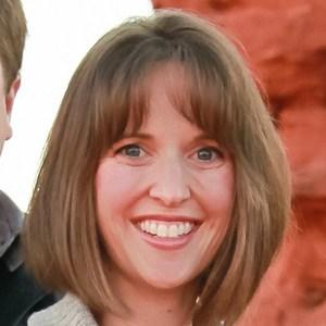 Ashley Fontes's Profile Photo