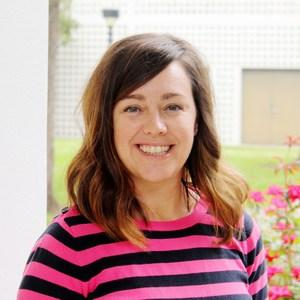 Michelle Ishmael's Profile Photo