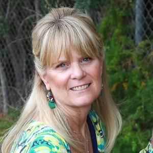 Kristen Fiss's Profile Photo