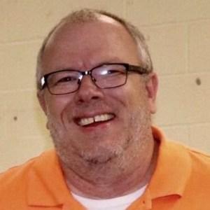 Brian Grenier's Profile Photo