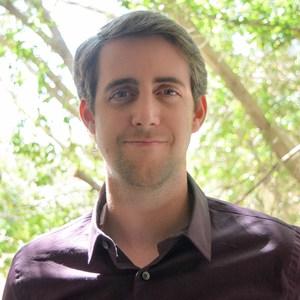 Damascus Triola's Profile Photo