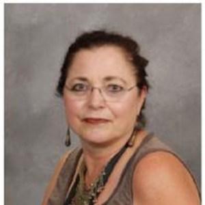 R Shapiro's Profile Photo