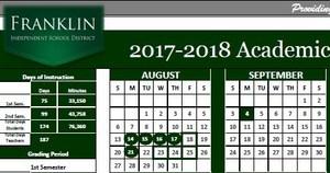 calendar capture.JPG