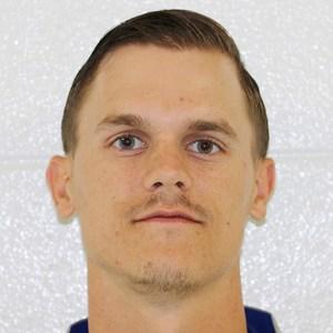 Shane Hodge's Profile Photo