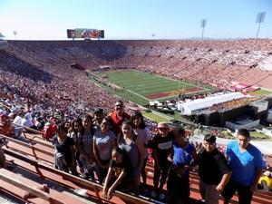 USC Football 2017 2.jpg