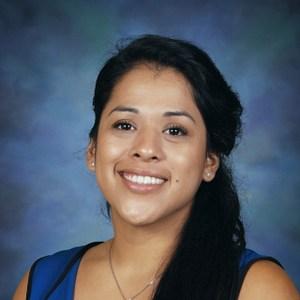 Joanne Bravo's Profile Photo