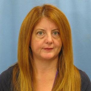 Lisa Bieler's Profile Photo