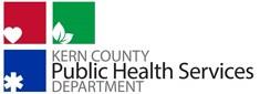 Kern County STD Crisis Thumbnail Image