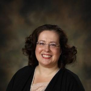 Marilla Dodd's Profile Photo