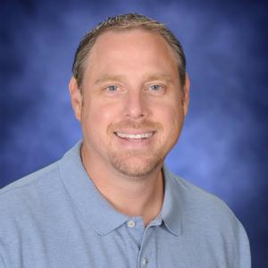 Craig Gotham's Profile Photo