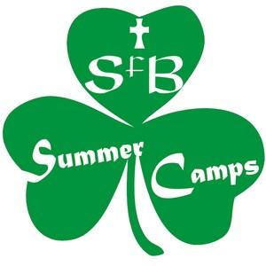SFB Summer Camps copy2_SMALL.jpg