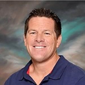 Allen Peer's Profile Photo