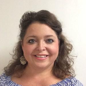 Fran Hughes's Profile Photo