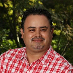 Manny Quintero's Profile Photo