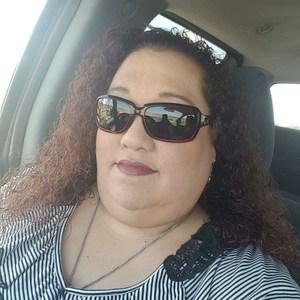Teri Lopez's Profile Photo
